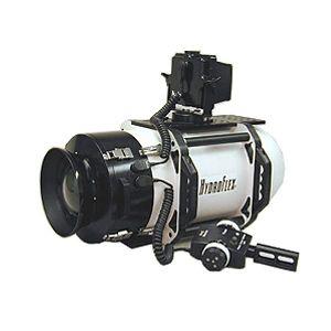 电影胶片机防水罩
